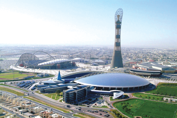 42aea-aspire-academy-for-sports-e